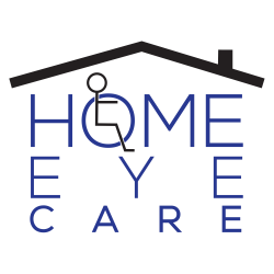 home-eyecare.co.uk